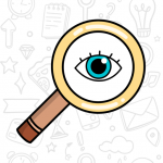 Findi – Find Something & Hidden Objects (MOD, Unlimited Money) 1.0.8