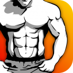 Fitness Home: Home Exercise, 30 Days Body Workout (Premium Cracked) 1.3.6