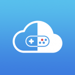 Flarie – Play and win (MOD, Unlimited Money) 1.74