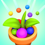 Flower King: Collect and Grow (MOD, Unlimited Money) 22