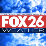 Fox 26 Houston: Weather & Radar (Premium Cracked) 5.0.1000