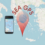 Free Gps For Boat fishing (Premium Cracked) 17.6
