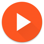 Free Music Download. Download MP3. YouTube Player. (Premium Cracked) 1.413