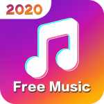 Free Music – Listen Songs & Music (download free) (Premium Cracked) 2.1.6