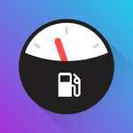 Fuelio: gas log, costs, car management, GPS routes (Premium Cracked) 7.6.29