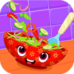 Fun food (MOD, Unlimited Money) 1.0.9