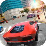 Furious Deadly Car Racing (MOD, Unlimited Money) 14.0