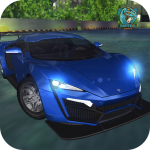 Furious Racing (MOD, Unlimited Money) 4.9