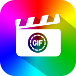 GIF Maker – Video to GIF Editor (Premium Cracked) 1.0.7
