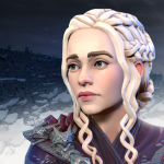 Game of Thrones Beyond the Wall™ (MOD, Unlimited Money) 1.6.0