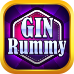 Gin rummy free Online card game (MOD, Unlimited Money) 1.2