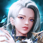 Goddess: Primal Chaos – English 3D Action MMORPG (MOD, Unlimited Money)
