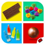 Guess the Candy (MOD, Unlimited Money) 3.1