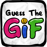 Guess the GIF (MOD, Unlimited Money) 5.0.4g