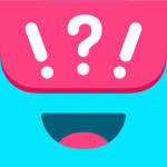 GuessUp – Word Party Charades & Family Game (MOD, Unlimited Money) v 3.2.0