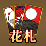Hanafuda Koi Koi (MOD, Unlimited Money) 1.4.3