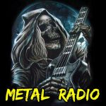 Heavy Metal & Rock music radio (Premium Cracked) 12.22