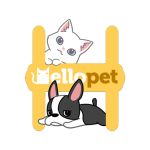 Hellopet – Cute cats, dogs and other unique pets (Premium Cracked) 3.4.8