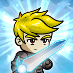 Hero Age – RPG classic (MOD, Unlimited Money) 1.0o5