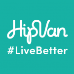 HipVan – Inspiring Homes for All (Premium Cracked) 10.14