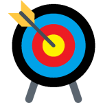 Hit If You Can – Archery Challenge (MOD, Unlimited Money) 1.1
