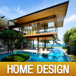 Home Design & Decor : Modern House Life (MOD, Unlimited Money) 1.6