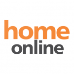 Homeonline – Property Search & Real Estate App (Premium Cracked) 1.18 (24)