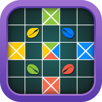 ISTO King – Ludo Game (MOD, Unlimited Money) 2.6