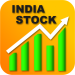 India Stock Market (Premium Cracked) 2.9.6