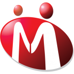 IndiaMART: Search Products, Buy, Sell & Trade (Premium Cracked) 12.7