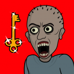 Insanus – Escape Horror Scary House Game (MOD, Unlimited Money) 1.20