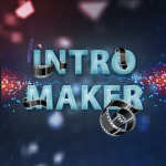 Intro Maker for Video (Premium Cracked) 1.7