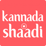 KannadaShaadi.com – Now with Video Calling (Premium Cracked) 7.2.1