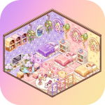 Kawaii Home Design – Decor & Fashion Game   (MOD, Unlimited Money) 0.7.8