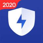 KeepSecurity – Security Master, AppLock & Cleaner (Premium Cracked) 2.5.2