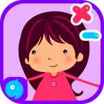 Kids Fun Learning – Educational Cool Math Games (MOD, Unlimited Money) 1.0.1.4