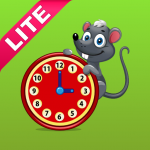 Kids Telling Time (Lite) (Premium Cracked) 1.2