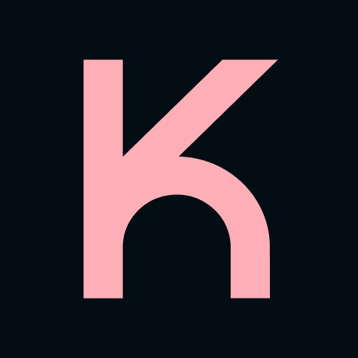 Klover: Get money before payday with no interest (Premium Cracked) 2.6.0