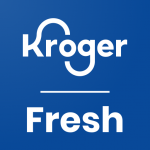 Kroger Fresh (Premium Cracked) 2.23.2