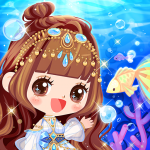 LINE PLAY – Our Avatar World (Premium Cracked) 7.7.1.0