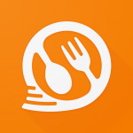 LalaFood – Fastest Food Delivery (Premium Cracked) 4.2.0