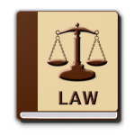 Law App : United States Code, Acts, Constitution.. (Premium Cracked) 2.400