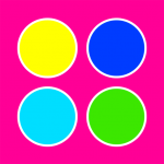 Learn Colors for Toddlers – Educational Kids Game! (MOD, Unlimited Money) 3.2.9