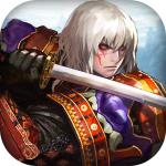 Legacy Of Warrior : Action RPG Game (MOD, Unlimited Money) 5.6