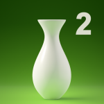 Let's Create! Pottery 2   (MOD, Unlimited Money) 1.67