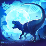 Life on Earth: Idle evolution games (MOD, Unlimited Money) 1.6.0