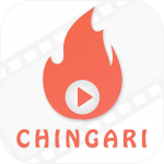 Lite for chingari – short funny video App (Premium Cracked) 1.0.0.3 (3)