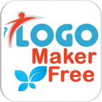 Logo Maker Free (Premium Cracked) 1.1
