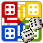 Ludo Game : Ludo 2020 Star Game (Premium Cracked) 3.1