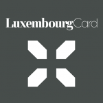 Luxembourg Card (Premium Cracked) 2.2.10
